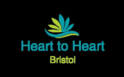 Heart to Heart Bristol
