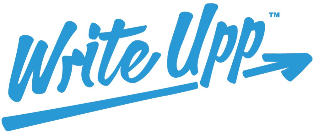 WriteUpp Training and Setup packages